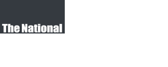 National Collision Repairer