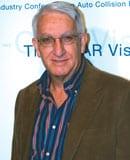 David Weatherall