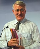 John Howes