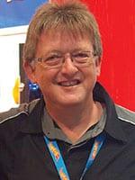 JOHN-McCOY-LANCASTER-A