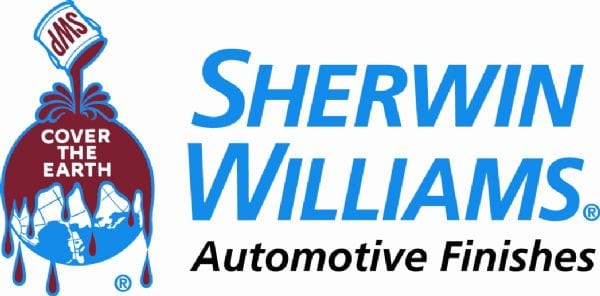 Sherwin Williams To Acquire Valspar The National Collision