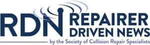 RDN-logo-tagline
