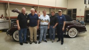 chip-foose-and-team-ncr