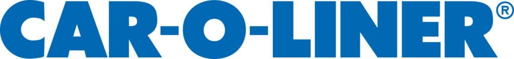NCR Car-O-Liner logo