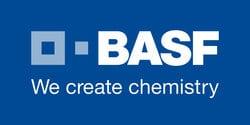 NCR BASF logo