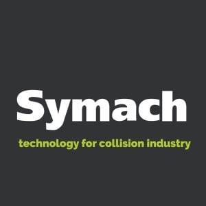 Symach logo