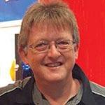 John McCoy-Lancaster