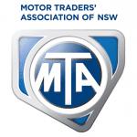 NCR MTA NSW LOGO