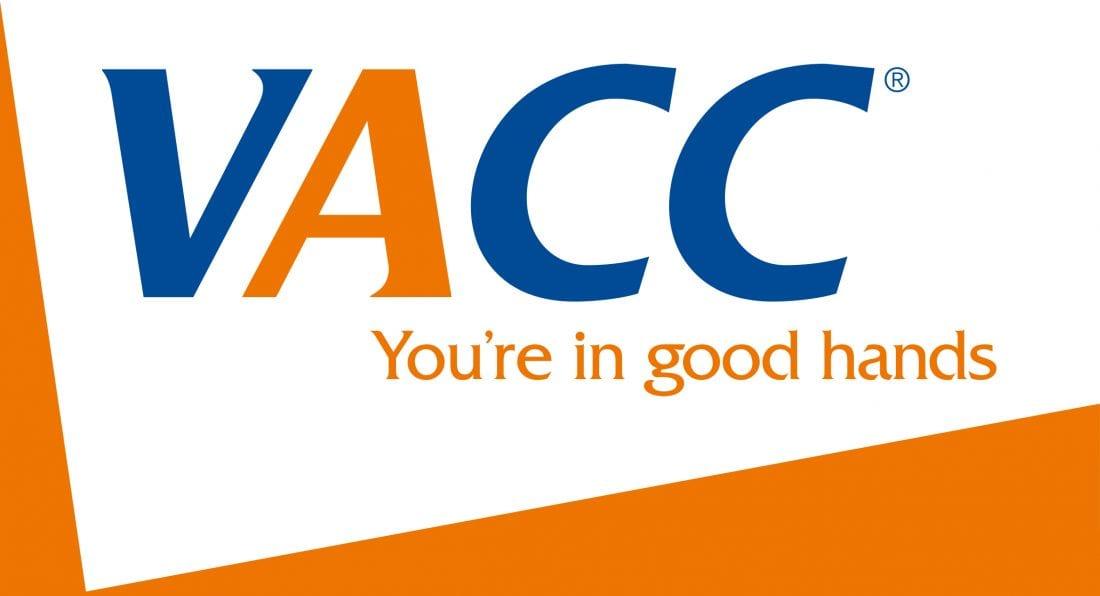 VACC member logo