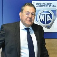 NCR Stavros Yallouridis