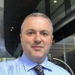 NCR Mario Dimovski