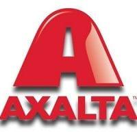 NCR Axalta image