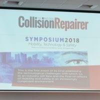 NCR Symposium2018
