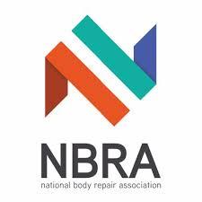 NCR NBRA