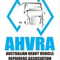 NCR AHVRA