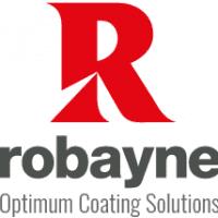 NCR Robayne logo
