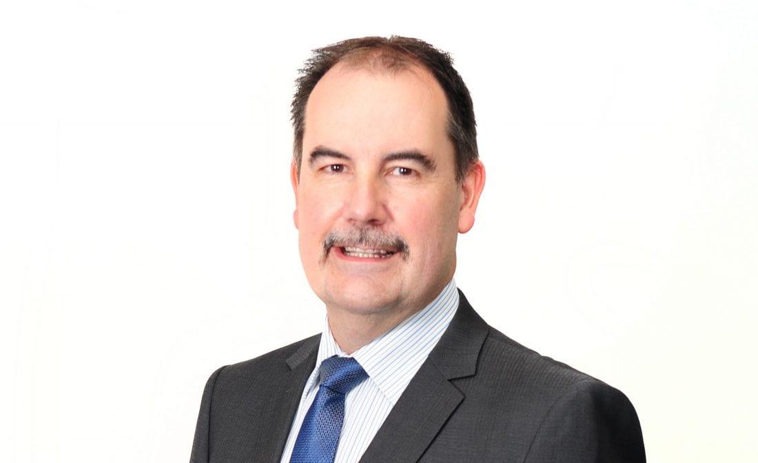 NCR David Fraser