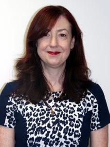NCR AAAA Lesley Yates