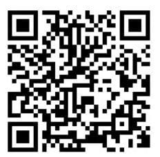 NCR Cromax QR code