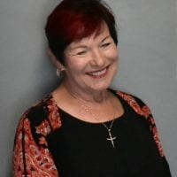 Julie Wadley