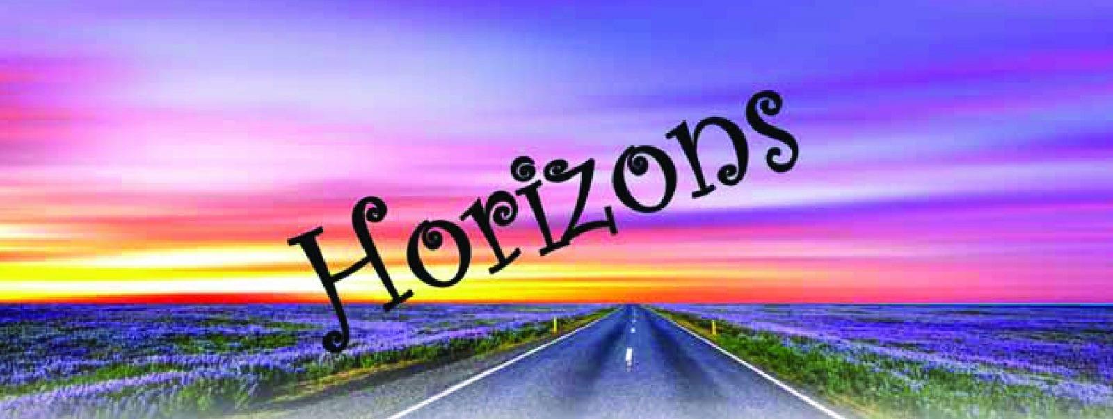 NCR Symposium 2019 Horizons