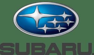 NCR Subaru