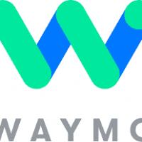 NCR Waymo