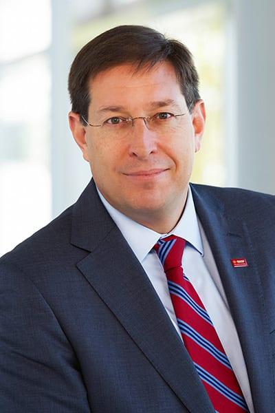 NCR Marc Erhardt