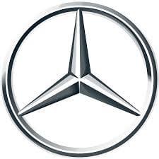 NCR Daimler BAIC