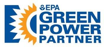 NCR GM EPA
