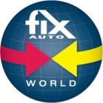 NCR Fix World