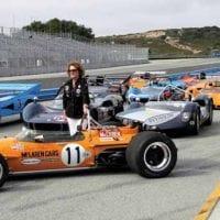 NCR Jan McLaren