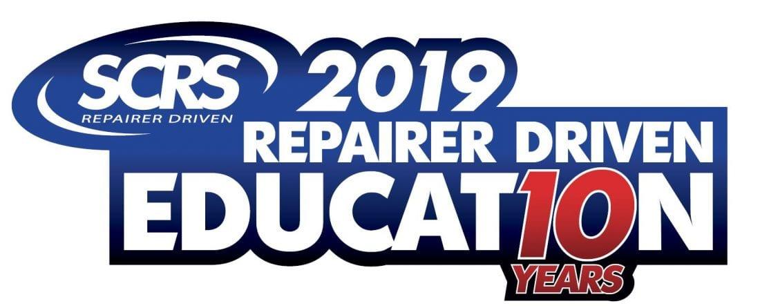 NCR SEMA education logo