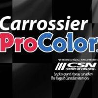 NCR Fix Auto Procolour