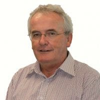 NCR CRA NZ Neil Pritchard