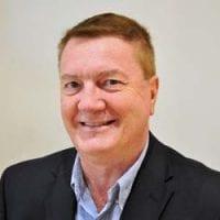 NCR Darryl Maloney