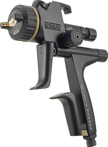 NCR SATA5000B Phaser
