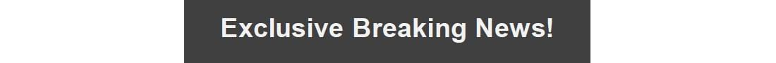 NCR Exclusive Breaking News
