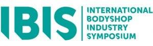 NCR IBIS 2020