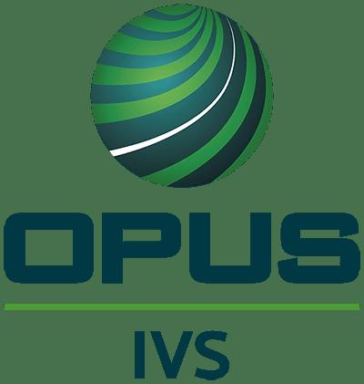 NCR Opus IVS