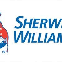NCR Sherwin Williams