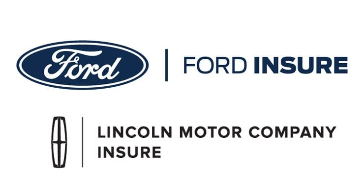 NCR Ford