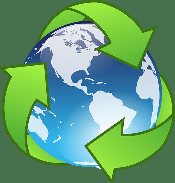 NCR PPG Waste Motive