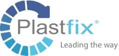 NCR plastfix logo
