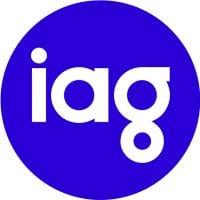 NCR IAG