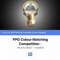 NCR PPG CMC Facebook