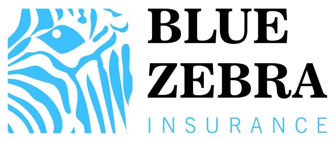 NCR Blue Zebra