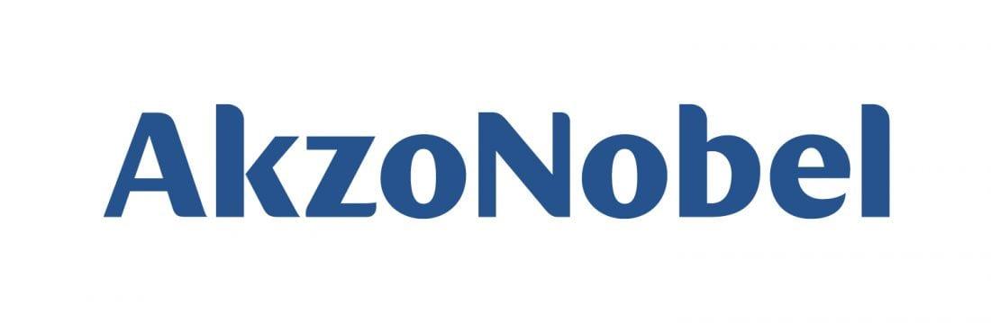 NCR AkzoNobel