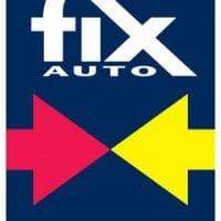 NCR Fix Auto