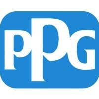 NCR PPG logo